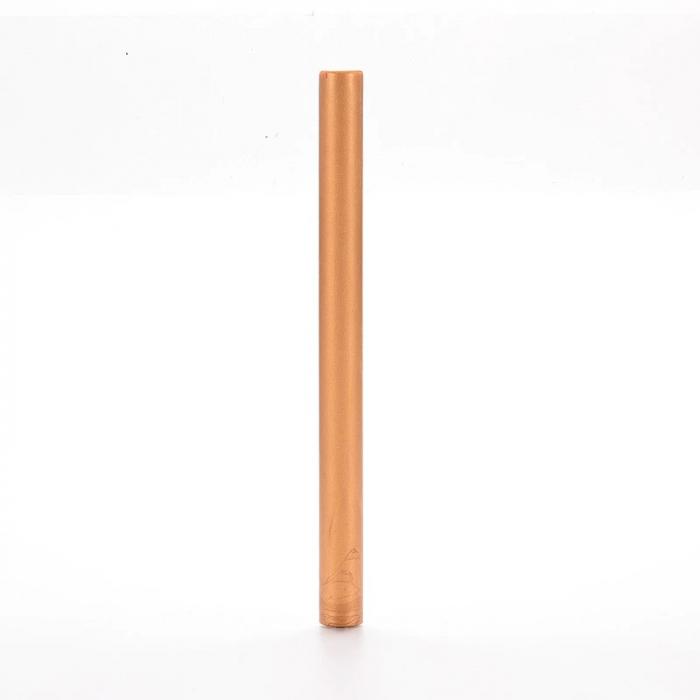 Baton ceara, sintetica, pentru 12 sigilii stampila, 24 grame 11