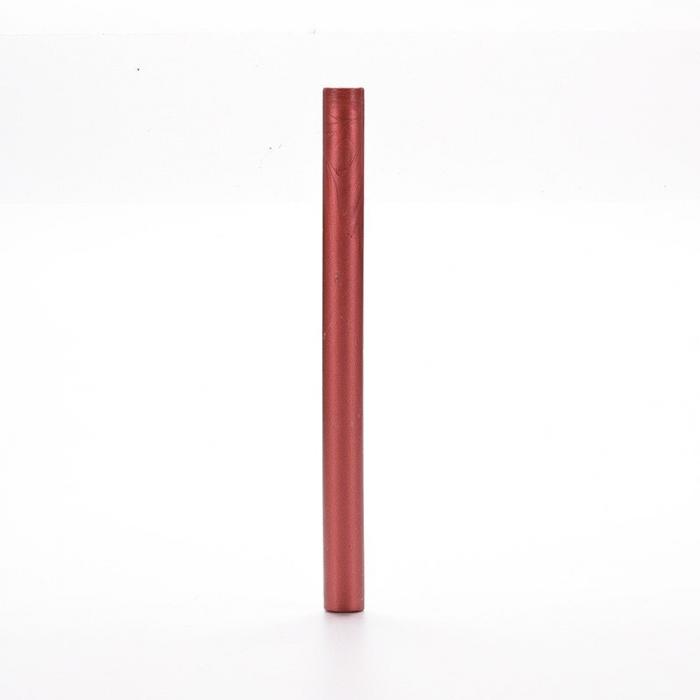 Baton ceara, sintetica, pentru 12 sigilii stampila, 24 grame 7