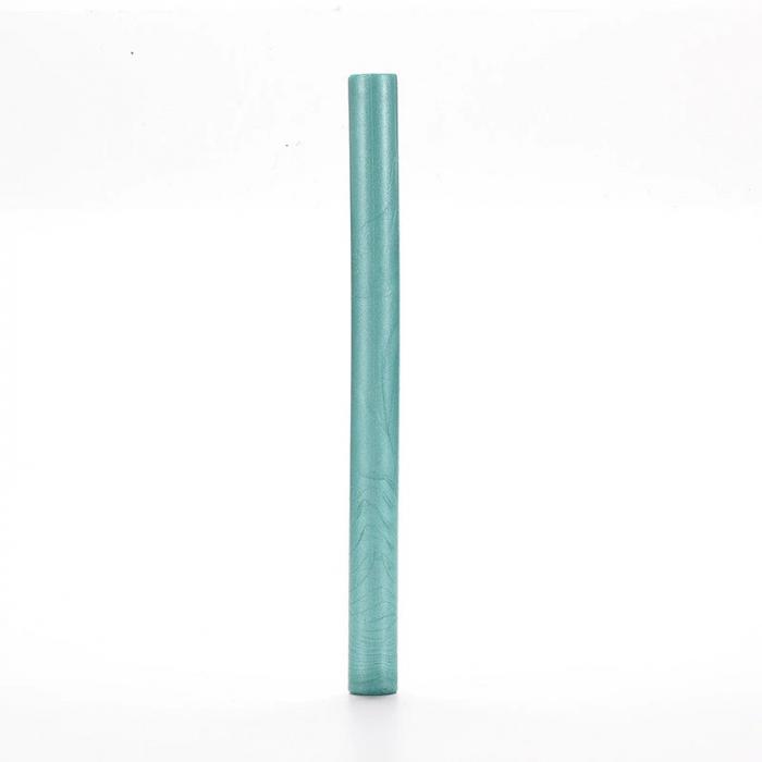 Baton ceara, sintetica, pentru 12 sigilii stampila, 24 grame 5