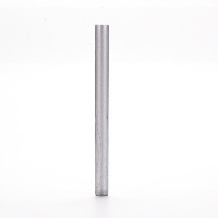 Baton ceara, sintetica, pentru 12 sigilii stampila, 24 grame 10