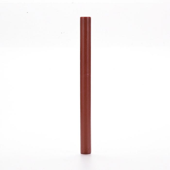 Baton ceara, sintetica, pentru 12 sigilii stampila, 24 grame 8