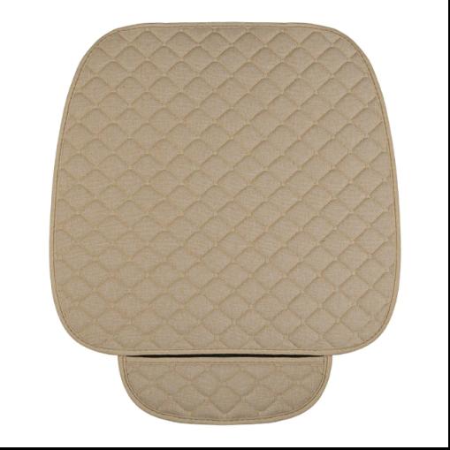 Husa scaun auto pentru sezut, scaune universale [0]