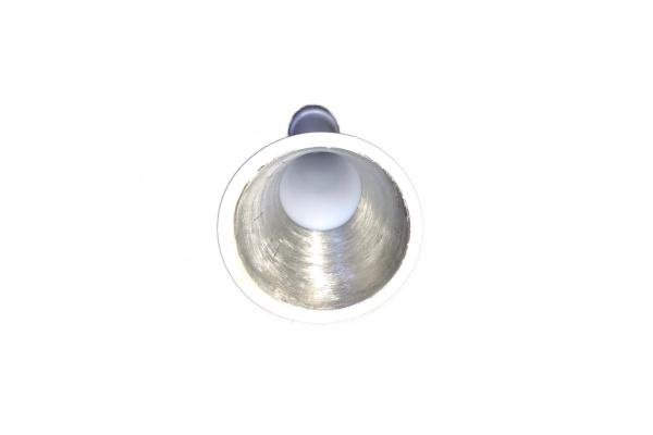 Palnie cu interior metalic pentru Benbow 002, 003, 004, 008 Autotool 1