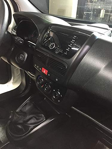 Pistol profesional de curatat interioare auto, Benbow 100, tornado effect, 1000ml 6