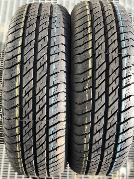 2 anvelope/pneuri noi 185/70 R14 BPV3A vara reconstruite cu garantie 0