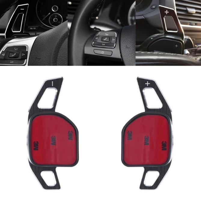 Set 2 padele volan pentru Audi, Shift Paddle [2]