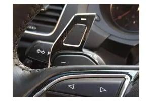 Set 2 padele volan pentru Audi, Shift Paddle6