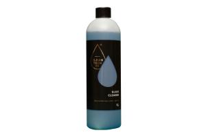 Glass Cleaner - Solutie profesionala pentru curatat geamuri / parbriz0