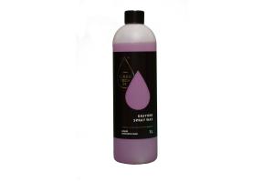 Ceara auto Spray EasyOne - ceara sintetica, Cleantech, 1L [0]