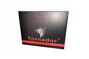 Pistol profesional curatat auto, Tornador gun classic Z-010RS original, 1000ml [2]