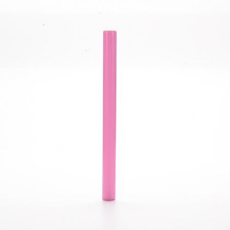 Baton ceara, sintetica, pentru 12 sigilii stampila, 24 grame3