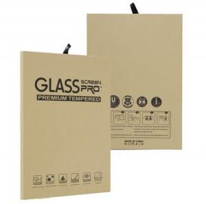 Folie sticla protectie ecran Iphone12