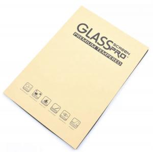 Folie sticla protectie ecran Iphone [13]