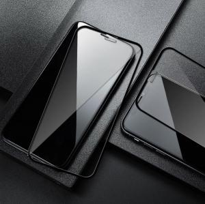 Folie sticla protectie ecran Iphone10