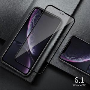 Folie sticla protectie ecran Iphone [8]