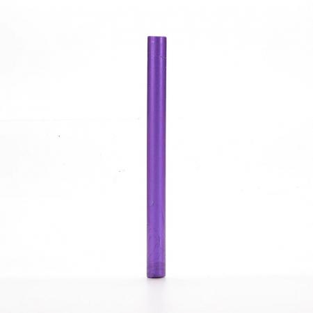 Baton ceara, sintetica, pentru 12 sigilii stampila, 24 grame12