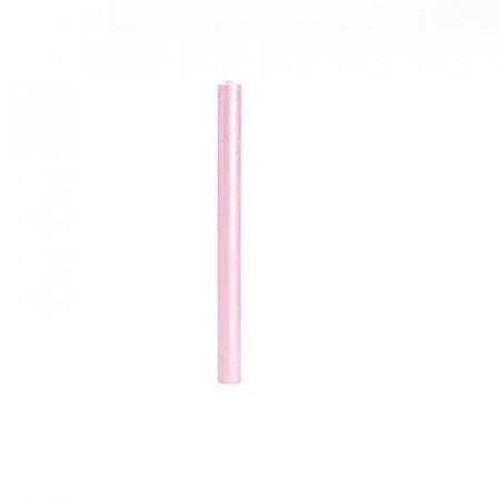 Baton ceara, sintetica, pentru 12 sigilii stampila, 24 grame4