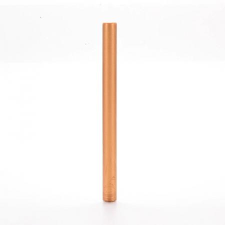 Baton ceara, sintetica, pentru 12 sigilii stampila, 24 grame11