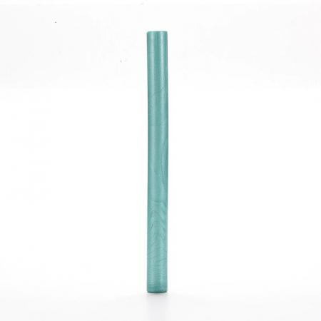 Baton ceara, sintetica, pentru 12 sigilii stampila, 24 grame5