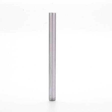 Baton ceara, sintetica, pentru 12 sigilii stampila, 24 grame10