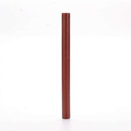 Baton ceara, sintetica, pentru 12 sigilii stampila, 24 grame8