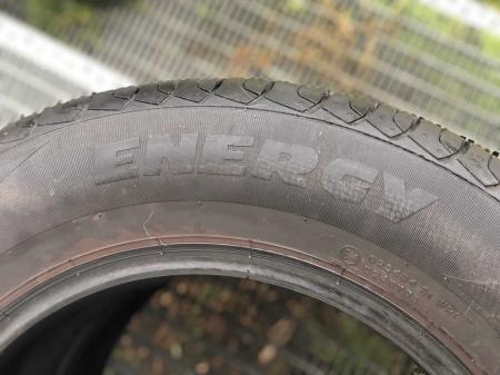 set 2 anvelope 195/65 R15 91H sh vara Formula 5.5mm cu garantie [5]