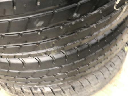 set 2 anvelope 185/55 R16 83H sh vara Dunlop 5mm cu garantie [2]