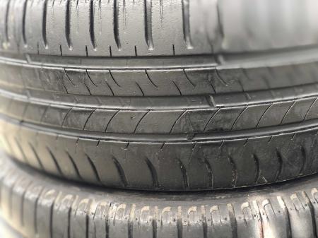 set 4 anvelope 195/50 R16 88V sh vara Michelin 6mm cu garantie [1]