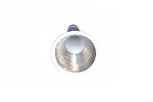 Palnie cu interior metalic pentru Benbow 002, 003, 004, 008 Autotool1