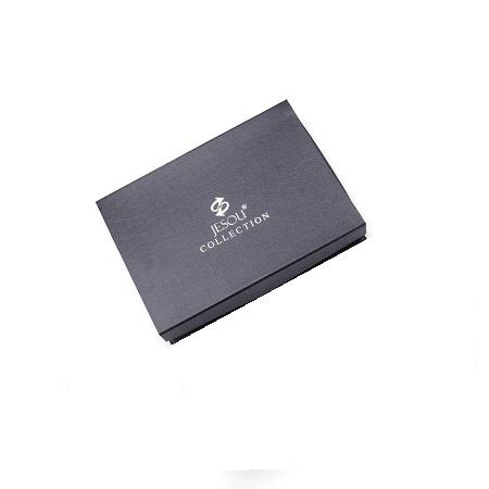 Set cadou pentru barbati 4 buc: ceas, portofel, pix, ochelari [2]