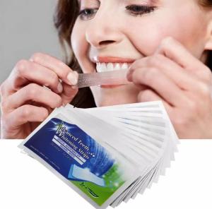 albire dinti [1]