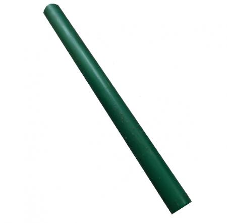 Baton ceara, sintetica, pentru 12 sigilii stampila, 24 grame2