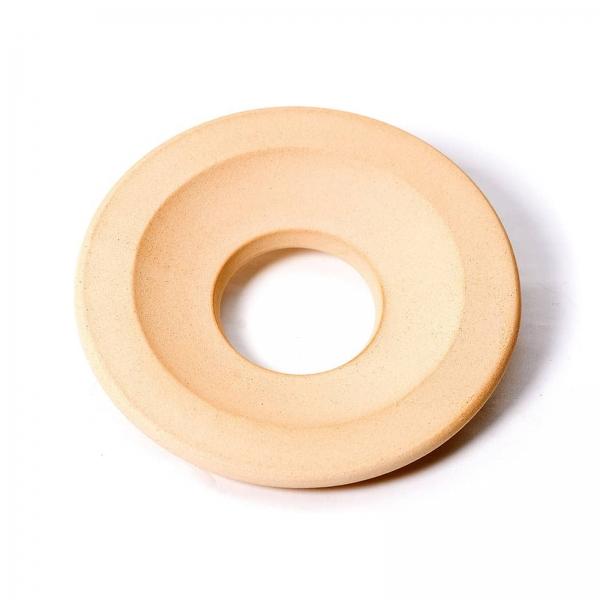Capac protectie sfesnic ceramic Ceranatur 0