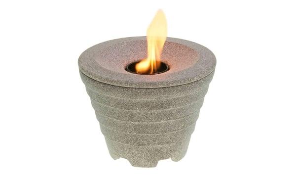 Capac protectie sfesnic ceramic Granicium 1