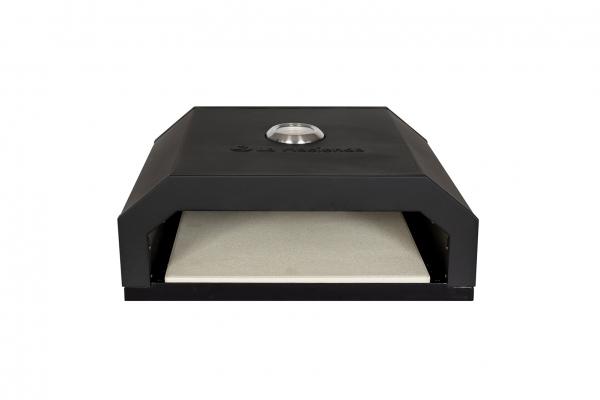 Cuptor portabil pentru pizza [1]