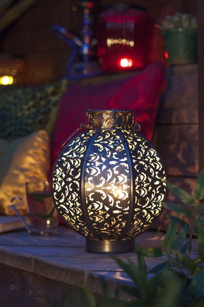Felinar Morocco 2