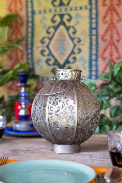 Felinar Morocco 3
