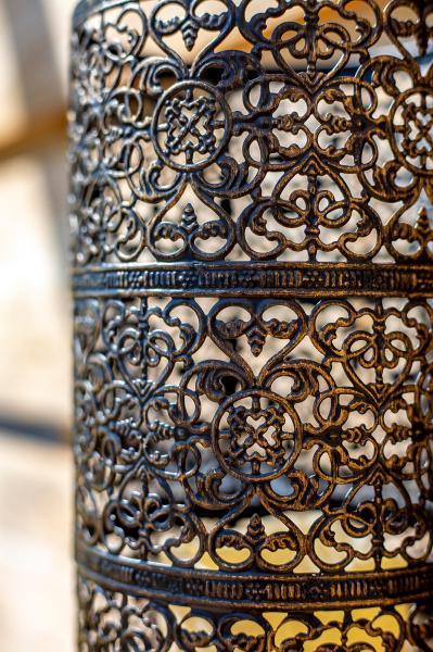 Lampă decorativă Valen 3