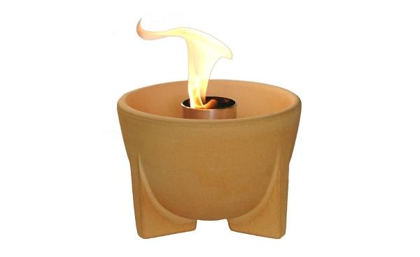 Sfesnic ceramic exterior CeraNatur 5
