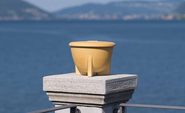 Sfesnic ceramic exterior CeraNatur 4