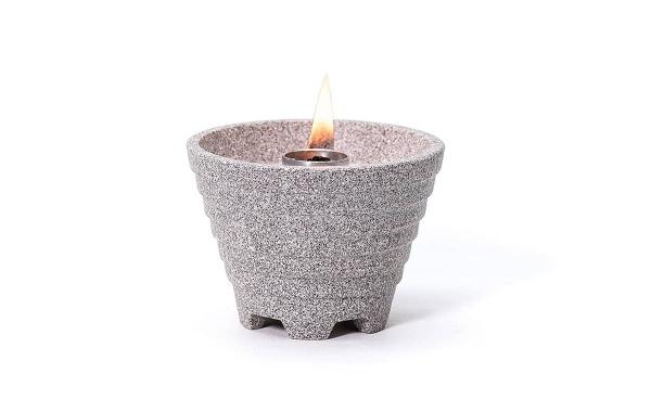Sfesnic ceramic interior Granicium 4