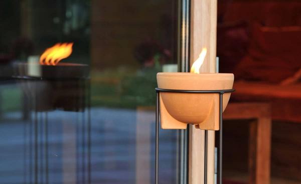 Stand sfesnic ceramic Denk 1