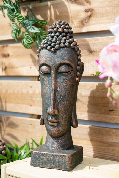 Statuetă Buddha 3
