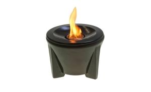Capac de protecție sfeșnic ceramic CERALAVA®2