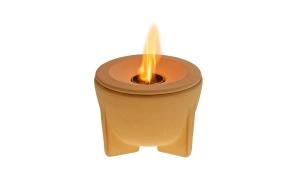 Capac de protecție sfeșnic ceramic CERANATUR®1