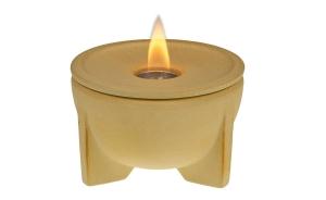 Capac protecție sfeșnic interior CERANATUR®1