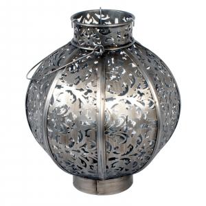 Felinar Morocco, H26 x D21 cm1