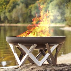 Fire Pit Vingis0