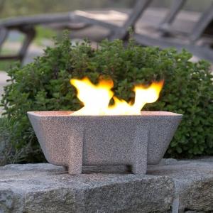 Sfeșnic ceramic exterior GRANICIUM® XL0