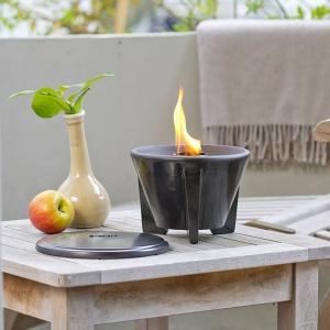 Sfeșnic ceramic exterior CERALAVA®0